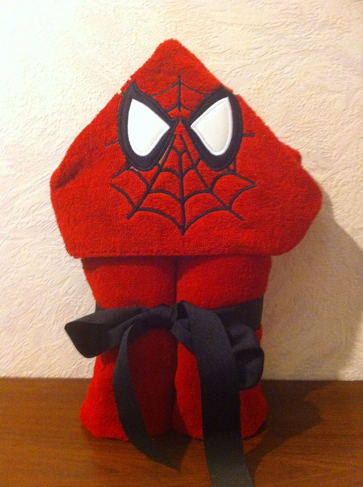 33 best images about sewing projects kids on pinterest