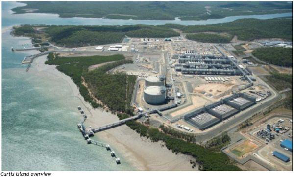 #ASX #Ausbiz #Australia ORIGIN ENERGY LIMITEDwww.kalkine.com.au/reports/origin-energy-limited.aspx