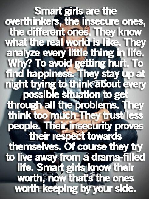 so true so unbelievably true