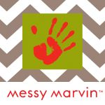 *REVIEW* Messy Marvin Mats