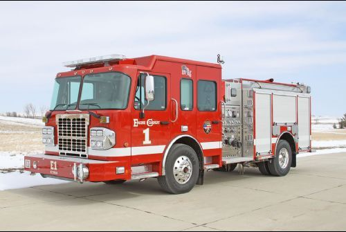 4963 best firefighting apparatus images on pinterest for Department of motor vehicles nashville tennessee