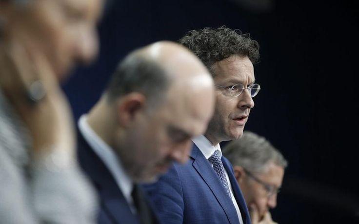 Οι νικητές και οι ηττημένοι της διαπραγμάτευσης για την Ελλάδα
