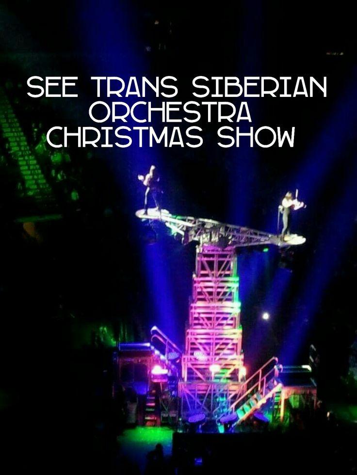 Trans siberian orchestra christmas 2016-7217
