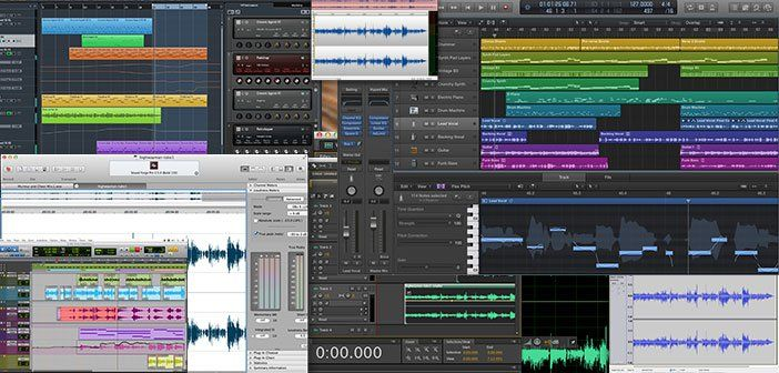 Getting the right voiceover software can make all the difference to your final production result. This blog reviews the best voiceover software.