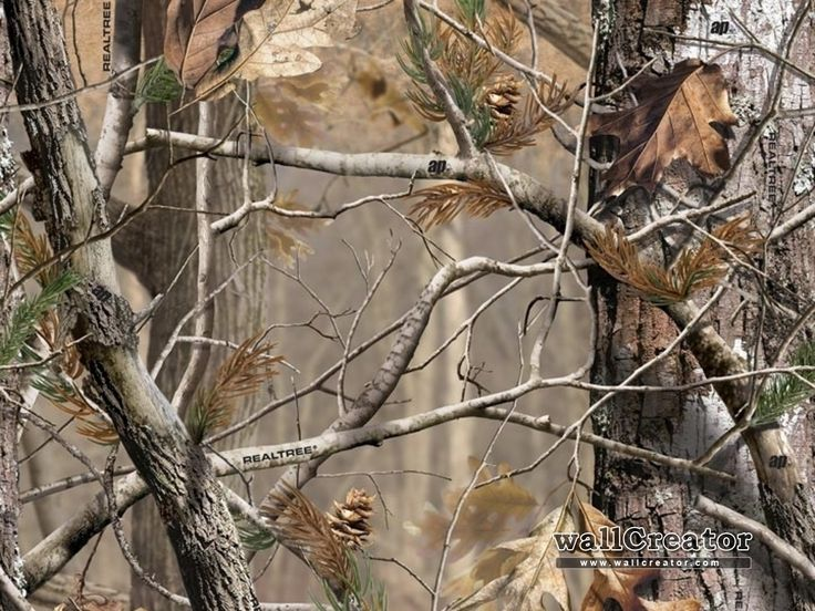 Realtree Camo Wallpaper | Realtree Camo - 1280 / 1024 Wallpaper
