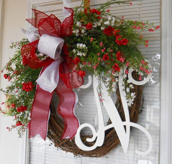 TURN AROUND TIME ON THIS WREATH IS 5 BUSINESS DAYS AT THIS TIME. I CERTAINLY WILL TRY MY BEST TO GET IT OUT QUICKER IF POSSIBLE. THANK YOU!!