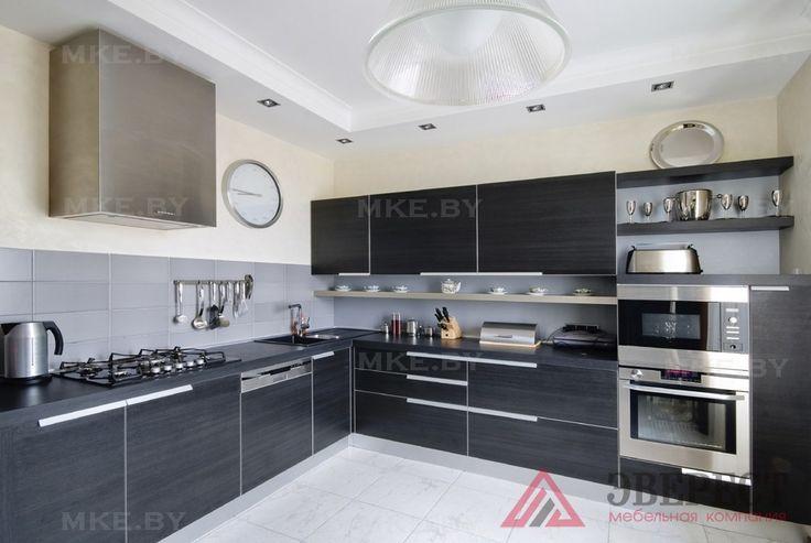 Стильная, современная кухня 😍👍 Дополняет кухню, черная #мойка из искусственного камня, #встраиваемая #техника из нержавеющей стали #Фурнитура #Blum 😃 Её стоимость всего 3 660 BYN 📌😉👌 + #РАССРОЧКА НА 12 МЕСЯЦЕВ ✅ Мы создадим Все для того,чтобы наслаждаться Вашей уютной кухней!!!💪😉🌶🔥 Закажи свою стильную кухню!!! 🤓👍 Подробности в Директ !!! 👇👇👇 🏡 г. Минск, пр. Газеты Звезда 16, пом. 33 📍 +375 29 796 22 22 ☎️📞 Email: 7962222@mail.ru ✍…