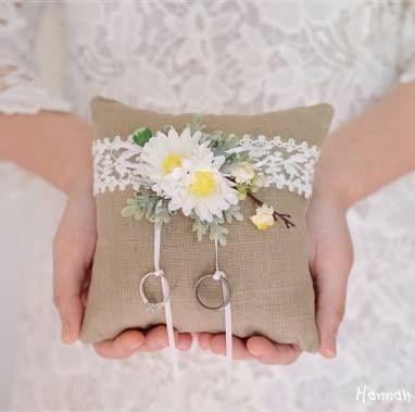 130 Best Weddingrings Presentation Images On Pinterest