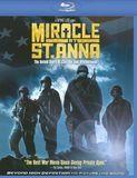 Miracle at St. Anna [Blu-ray] [2008]