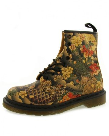 37 Best Dr Martens Homme Femme Images On Pinterest