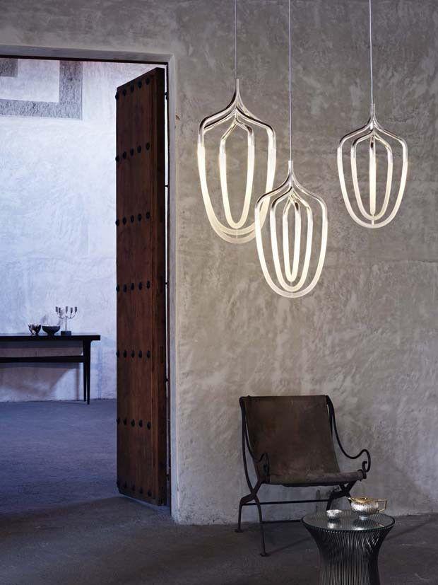 73 besten lamps Bilder auf Pinterest | Anhänger lampen, Beleuchtung ...