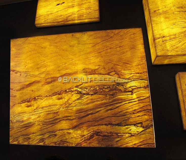 8 best Backlit Wall Decor images on Pinterest | Room wall decor ...