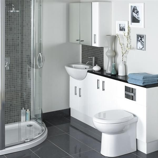 Trendy Small Bathroom Remodeling Ideas and 25 Redesign Inspirations