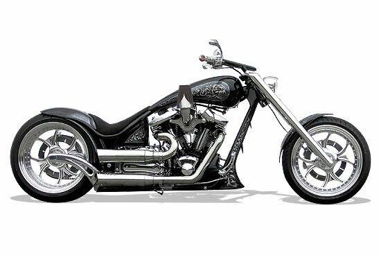 27 Best Paul Jr Designs Images Custom Bikes