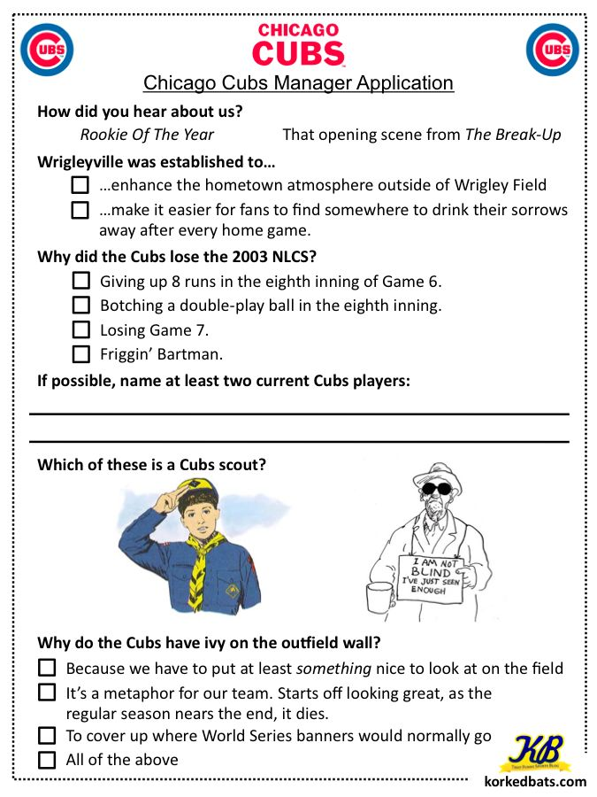 8 best Sports images on Pinterest Sample resume, Free printable - baseball coach sample resume