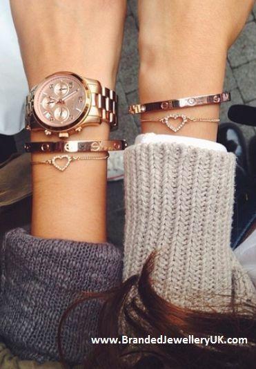 SHOP NOW Cartier Love Bracelets http://brandedjewelleryuk.com/shop/cartier/cartier-love-bangle-18k-yellow-gold-size-21ref-b6035521/