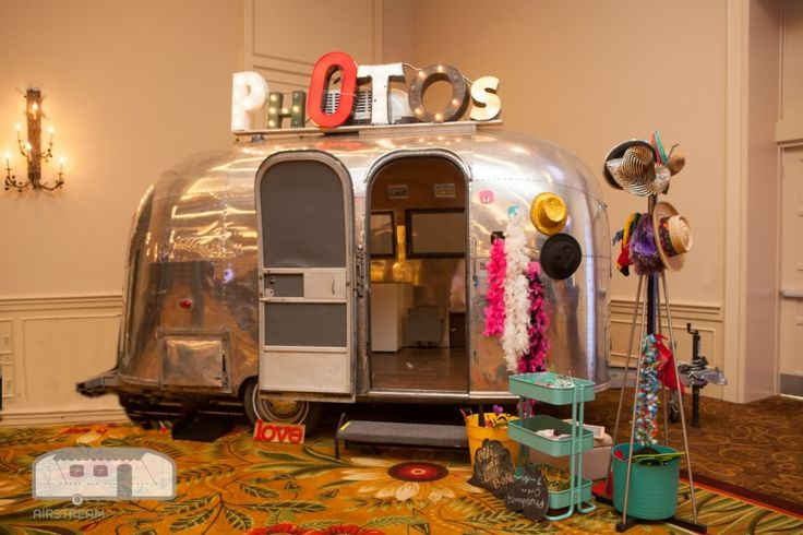 Meet Bambi » Austin Photo Booth Rentals: Vintage Airstream Photo Booth Rentals in Austin, Texas, San Antonio, Waco, Lago Vista, Fredericksburg, Wimberley, Dallas, Dripping Springs, Leander, Georgetown, Jonestown, Houston and Bryan-College Station and the Texas Hill Country