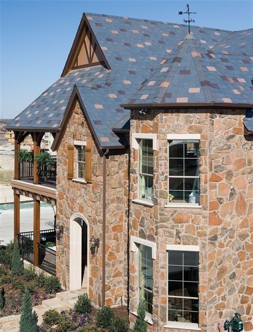 Best 20 Best Slate Roof Images On Pinterest Slate Roof Roof 400 x 300