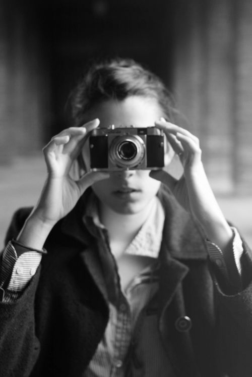 cool picture: Picture, Girls, Art, Photographer Style, Smile, Photography, Cameras