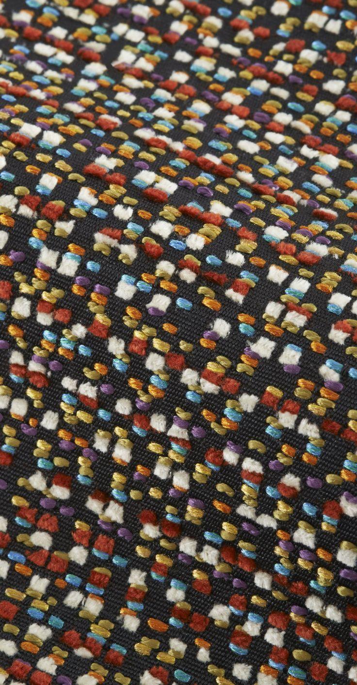 Modern Tweed Fabric Google Search Wool Pinterest