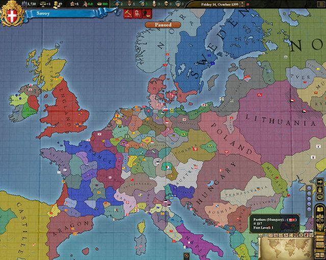 Strategiczne gry komputerowe – brakujące ogniwo polskiego szkolnictwa? | naTemat.pl
