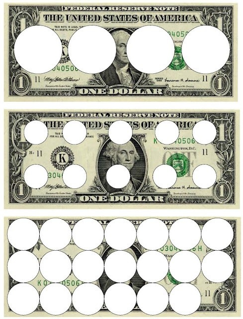 33 best images about counting money worksheets on pinterest coins money worksheets and shopping. Black Bedroom Furniture Sets. Home Design Ideas