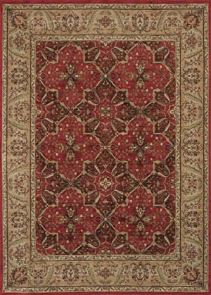 85 Best Images About Tommy Bahama Rugs On Pinterest