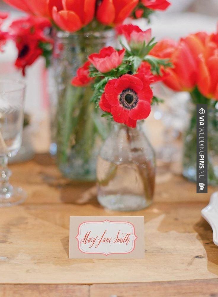 72 Best Black White Invitation Images On Pinterest