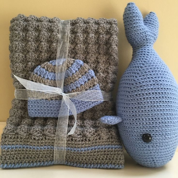 Free Crochet Whale Baby Blanket Pattern : 17 Best images about Fall Craft Fair on Pinterest ...