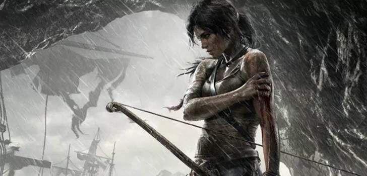 Tendo estado preso no papel durante um longo tempo, parece que o reboot de Tomb Raider finalmente pode estar perto de sair apenas do planejamento, uma vez que o filme acaba de ganhar seu diretor e roteirista. Confira: De acordo com o THR, a Warner e a MGM selecionaram o diretor norueguês Roar Uthaug para …
