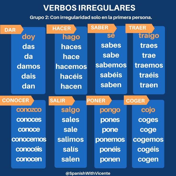 gram tica presente indicativo verbos irrregulares ue high school spanish 1 gramatica worksheet. Black Bedroom Furniture Sets. Home Design Ideas