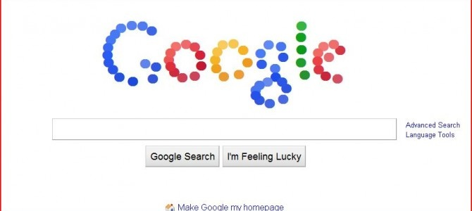 Google Images is a search service created by Google & introduced in July 2001, that allows users to search the Web for image content. The keywords for the image search are based on the filename of the image, the link text pointing to the image, & text adjacent to the image. When searching for an image, a thumbnail of each...