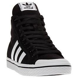 adidas Honey Stripes Mid Shoes
