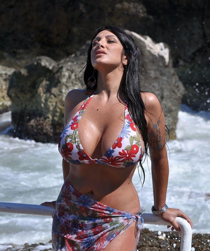 marika fruscio sexy porn