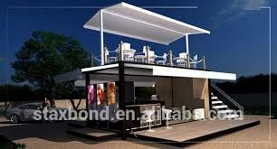 container cafe india - Google Search