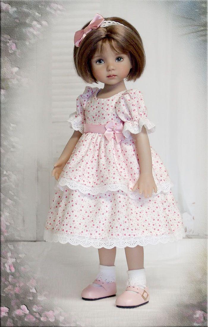куклы-2.jpg