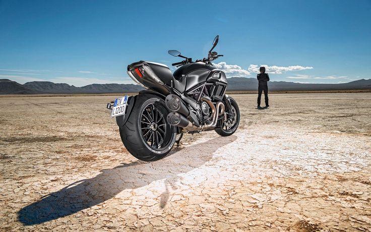 Perfect Ducati Diavel Epic Moto HD Wallpaper | Motorcycles HD Wallpaper | Pinterest  | Ducati Diavel And Ducati