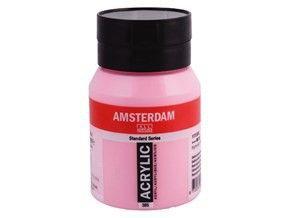 Amsterdam Acryl Standard 500ml