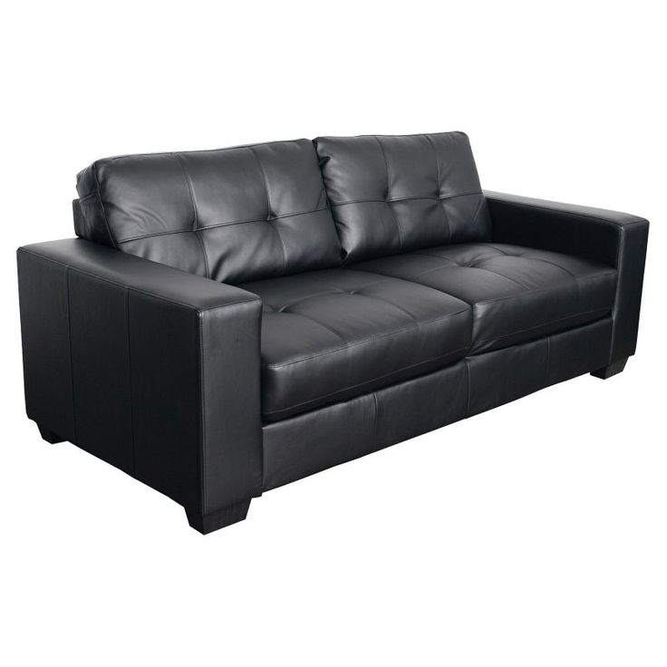 17 Best Ideas About Bonded Leather On Pinterest Black