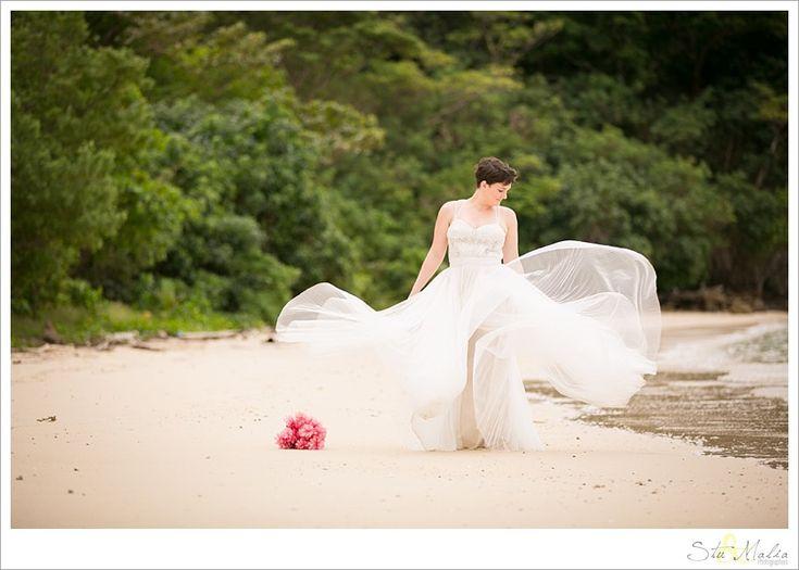 Trash the dress,Underwater Wedding Photography,Underwater photography,
