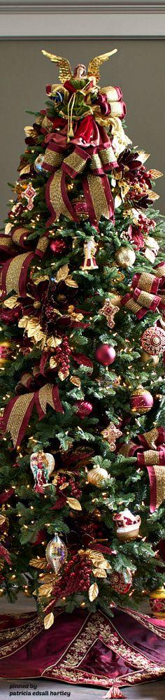Christmas Trees                                                                                                                                                                                 More