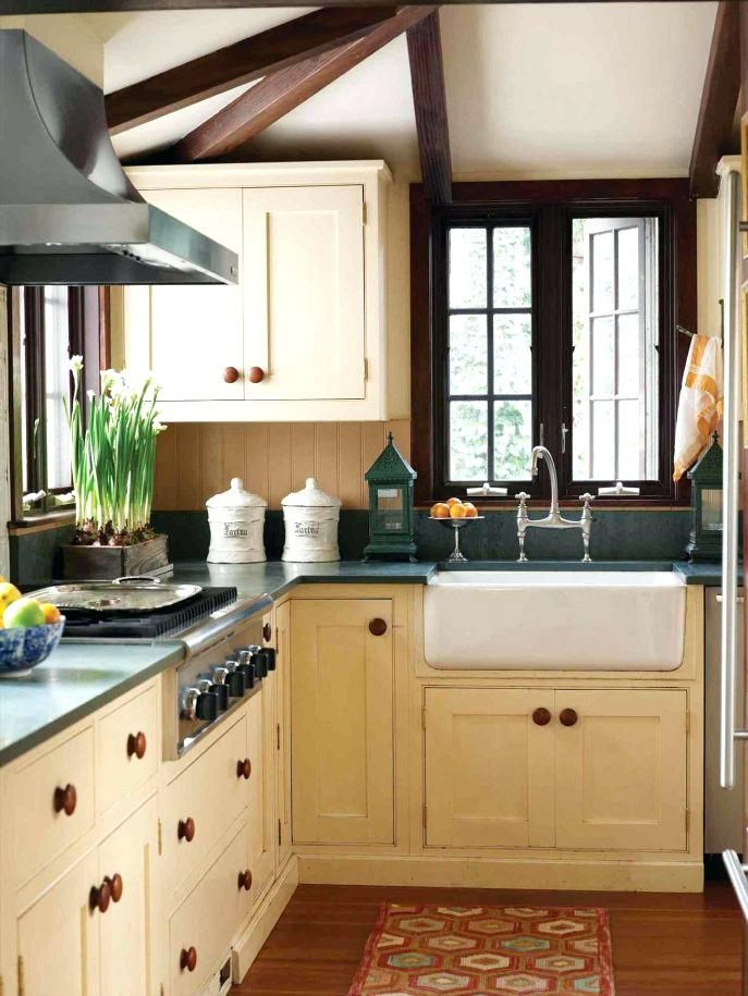 Small Kitchen Design Layouts Large Size Of Style Designs ...