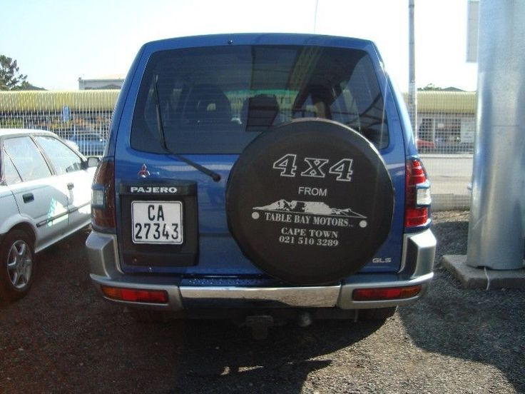 Selling for R89,995A1Auction Centre262 Voortrekker Road Goodwood (opposite Alert…