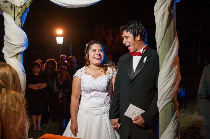 Fotografo de bodas en Mendoza Boda de Emilse y Martin 22 Boda de Emilse y Martin