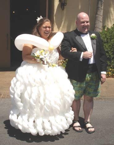 las vegas wedding dress - Google Search