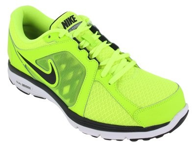 NIKE Dual Fusion Men's Running Shoes « Clothing Impulse...add the OXT  running