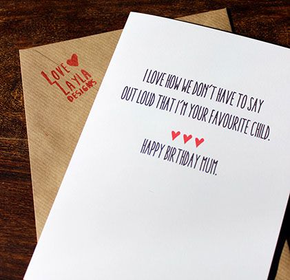 66 Best Funny Birthday Cards Images On Pinterest Funny Birthday