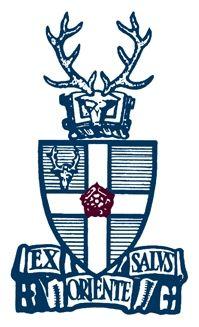 Eastbourne college crest    Eastbourne:  Un programa para aprender inglés,  arte y deportes por igual.     Eastbourne es una de las ciudades costeras mejor conservadas del Reino Unido y, además, es uno de los lugares más soleados del país.     #WeLoveBS #inglés #idiomas #Eastbourne  #ReinoUnido #RegneUnit #UK  #Inglaterra #Anglaterra