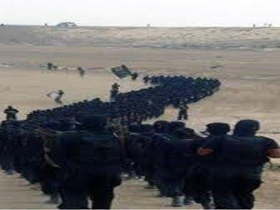 Daesh va envahir l'Arabie, et menace des tribus sunnites d'extermination / 29-08-2014  / Ce qui explique la tournée réalisée par le chef de la diplomatie saoudien Saoud al-Fayçal aux capitales régionales, ainsi que la décision américaine et d'autres Etats occidentaux de combattre Daesh.