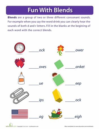 Letter Word Beginning With E And Ending In A